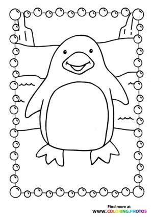 Penguings